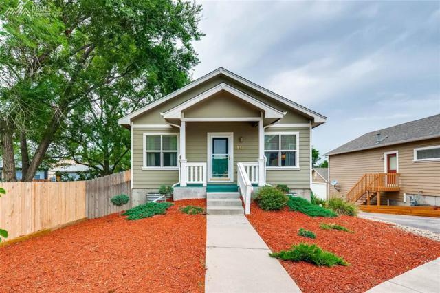4942 Dovetail Lane, Colorado Springs, CO 80916 (#7944033) :: 8z Real Estate
