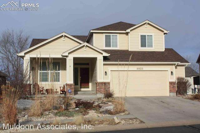 4025 Ascendant Drive, Colorado Springs, CO 80922 (#7945368) :: Action Team Realty