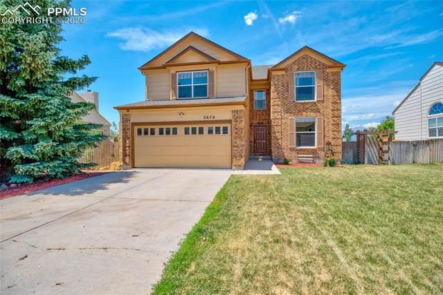 2670 Leoti Drive, Colorado Springs, CO 80922 (#7946915) :: Fisk Team, RE/MAX Properties, Inc.