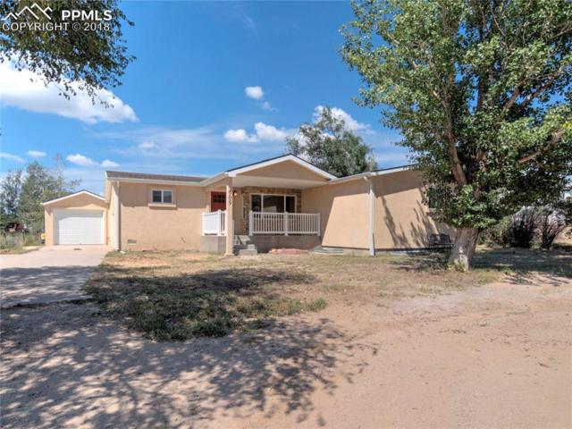 609 Dakota Avenue, Simla, CO 80835 (#7948518) :: 8z Real Estate