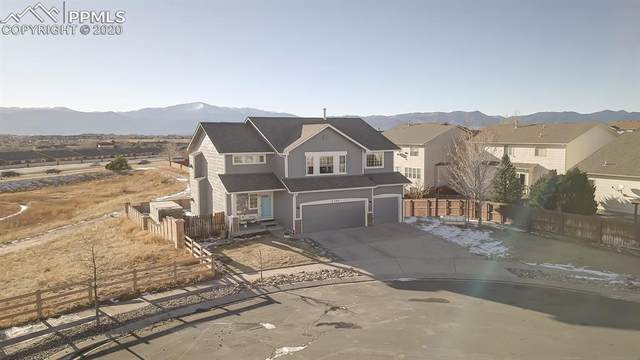6754 Bundleflower Court, Colorado Springs, CO 80923 (#7948651) :: Venterra Real Estate LLC