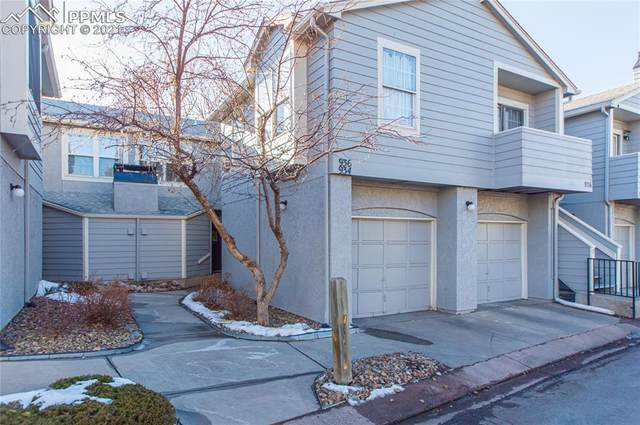 936 Tampico Court, Colorado Springs, CO 80910 (#7949728) :: Hudson Stonegate Team