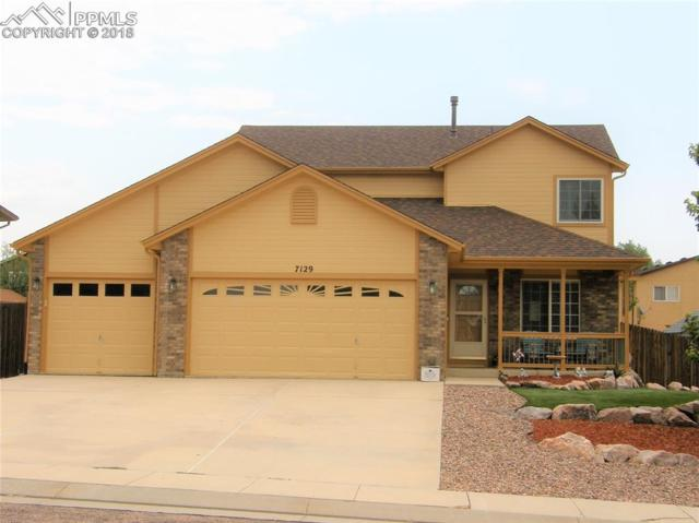 7129 Cliffrose Drive, Colorado Springs, CO 80925 (#7949854) :: CENTURY 21 Curbow Realty