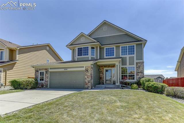 8392 Brook Valley Drive, Fountain, CO 80817 (#7950573) :: Fisk Team, RE/MAX Properties, Inc.