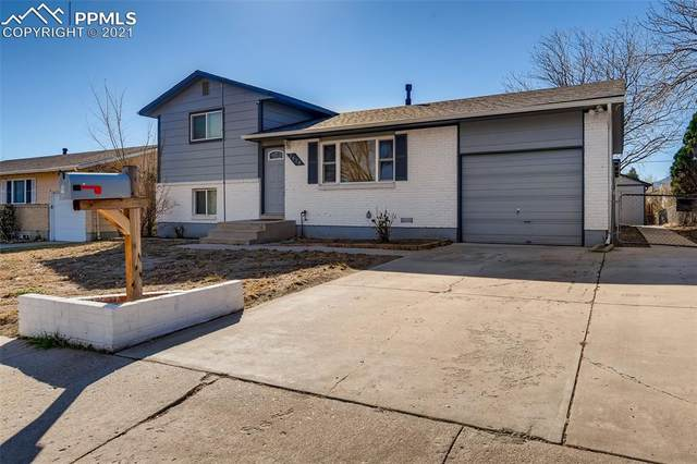 2428 Monterey Road, Colorado Springs, CO 80910 (#7953546) :: The Gold Medal Team with RE/MAX Properties, Inc