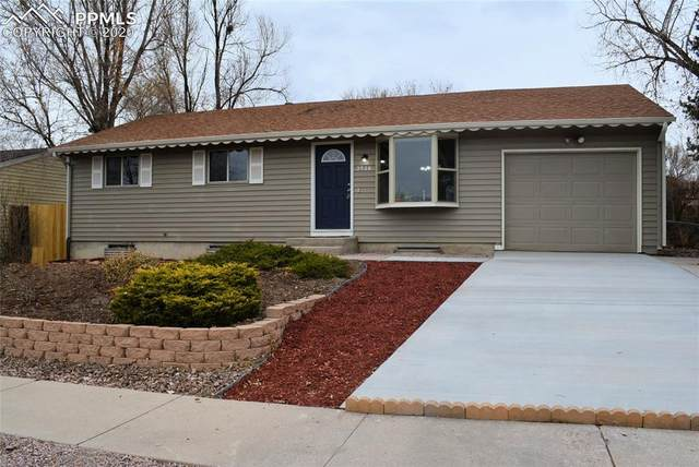 3936 Shelley Avenue, Colorado Springs, CO 80910 (#7953680) :: HomeSmart