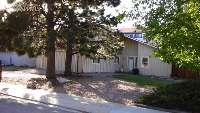6486 Hawkeye Circle, Colorado Springs, CO 80919 (#7953905) :: 8z Real Estate