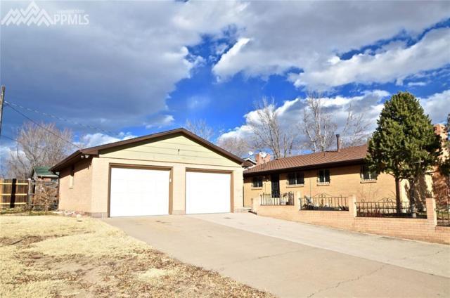 2 N Roosevelt Street, Colorado Springs, CO 80909 (#7956093) :: 8z Real Estate
