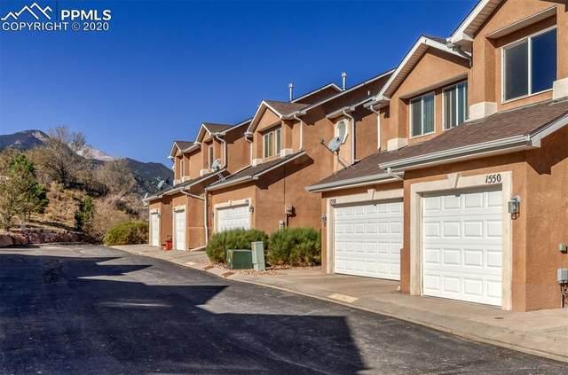 1550 Garden Vista Grove, Colorado Springs, CO 80904 (#7962311) :: 8z Real Estate