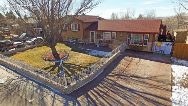 7134 Metropolitan Street, Colorado Springs, CO 80911 (#7963017) :: CENTURY 21 Curbow Realty