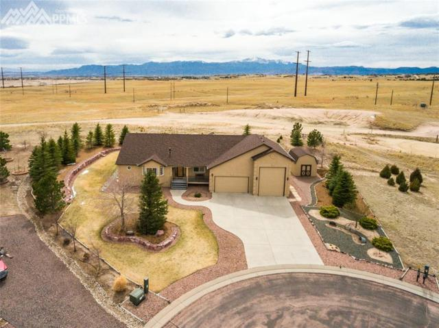 11117 Pemble Court, Peyton, CO 80831 (#7964276) :: The Dunfee Group - Keller Williams Partners Realty
