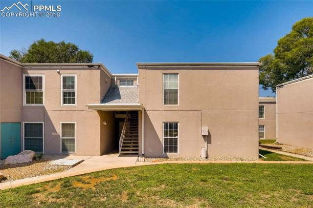 3220 Van Teylingen Drive F, Colorado Springs, CO 80917 (#7964337) :: 8z Real Estate