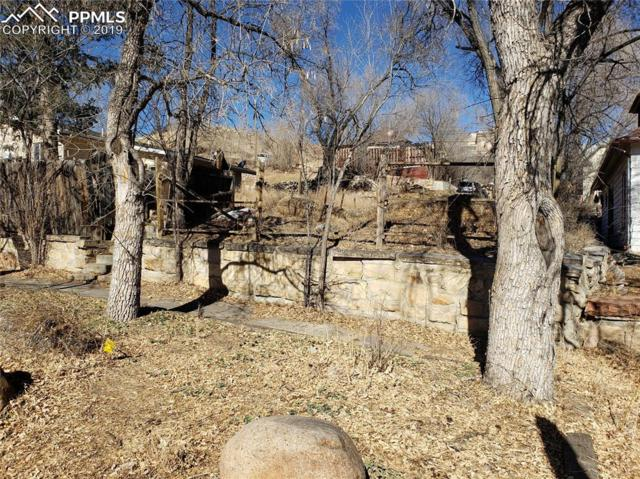 708 W Kiowa Street, Colorado Springs, CO 80905 (#7971204) :: 8z Real Estate