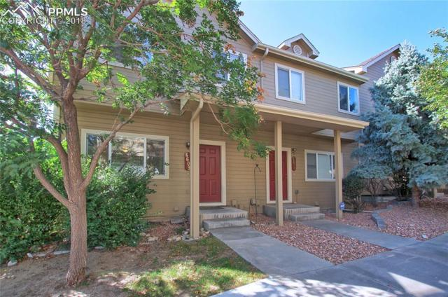 6609 Rio Bravo Grove, Colorado Springs, CO 80922 (#7972628) :: Fisk Team, RE/MAX Properties, Inc.