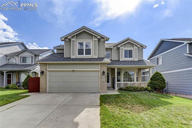 9020 Melbourne Drive, Colorado Springs, CO 80920 (#7974153) :: The Daniels Team