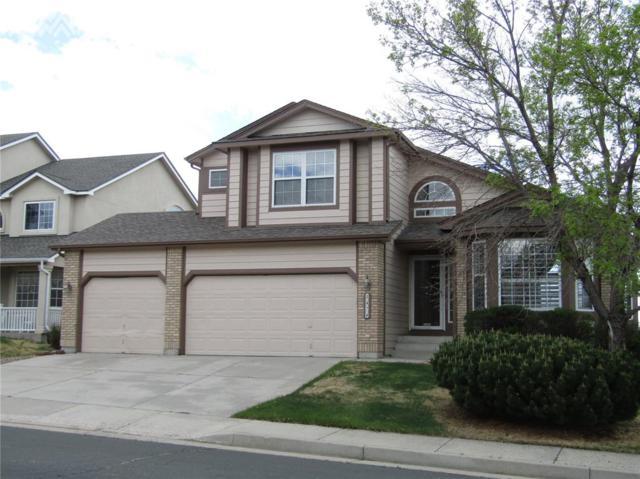 8474 Winncrest Lane, Colorado Springs, CO 80920 (#7975099) :: The Treasure Davis Team