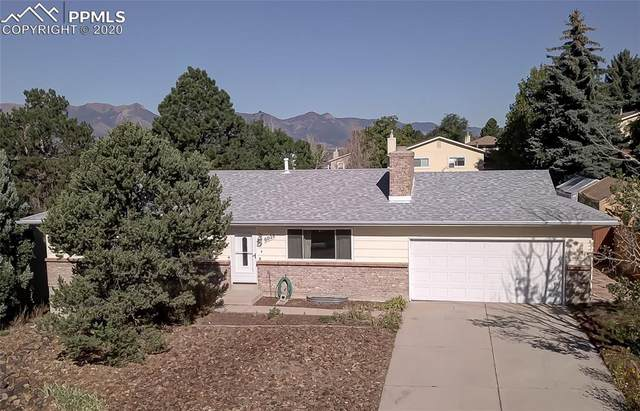 6028 Powder Keg Place, Colorado Springs, CO 80918 (#7975107) :: Action Team Realty