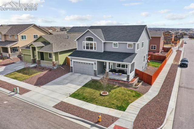 Admirable Dublin North Real Estate Homes For Sale In Colorado Interior Design Ideas Oteneahmetsinanyavuzinfo