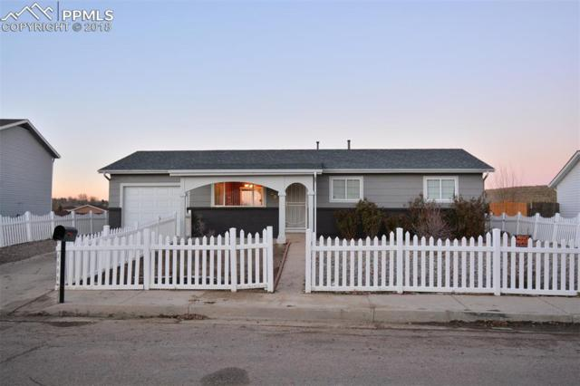 2034 Chamberlin South, Colorado Springs, CO 80906 (#7981915) :: Fisk Team, RE/MAX Properties, Inc.