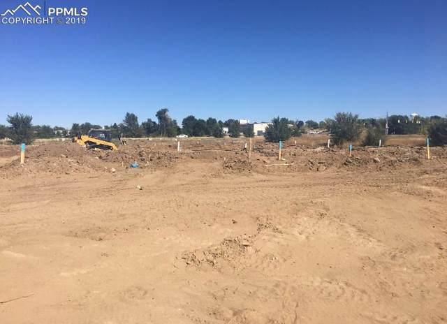 4622 Wharf Point, Colorado Springs, CO 80911 (#7983301) :: 8z Real Estate