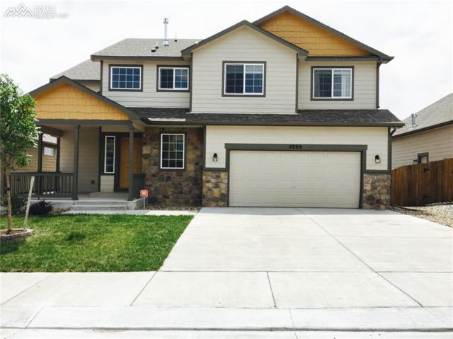 4889 Justeagen Drive, Colorado Springs, CO 80911 (#7990515) :: RE/MAX Advantage
