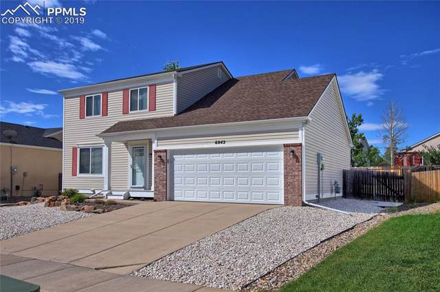 6042 Miramont Street, Colorado Springs, CO 80923 (#7991658) :: 8z Real Estate