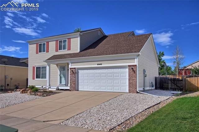6042 Miramont Street, Colorado Springs, CO 80923 (#7991658) :: The Peak Properties Group