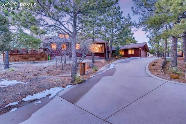 7050 Night Hawk Place, Colorado Springs, CO 80919 (#7998098) :: The Treasure Davis Team | eXp Realty