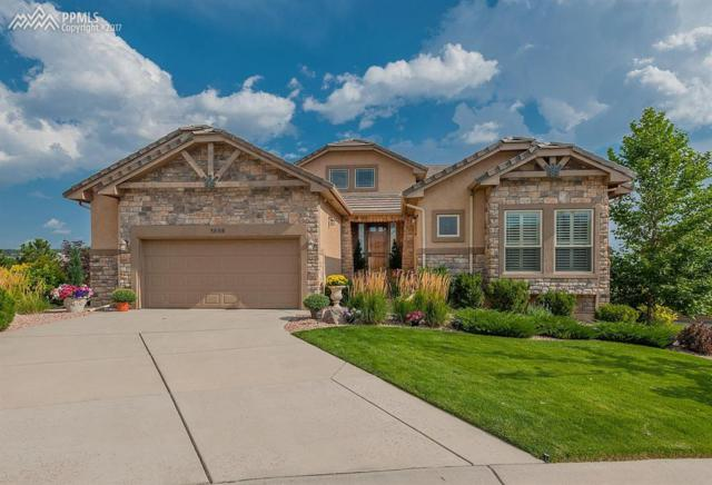 1595 Moveen Heights, Monument, CO 80132 (#8000190) :: 8z Real Estate