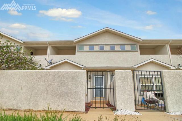 4241 Prestige Point, Colorado Springs, CO 80906 (#8004853) :: 8z Real Estate