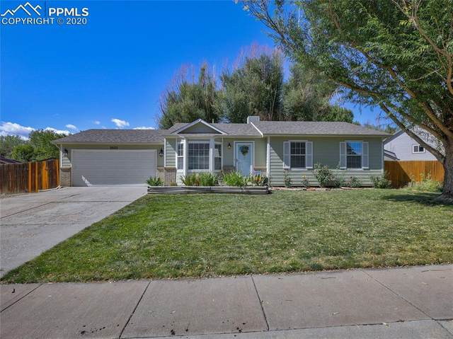 9620 Dutch Elm Drive, Colorado Springs, CO 80925 (#8009339) :: The Artisan Group at Keller Williams Premier Realty