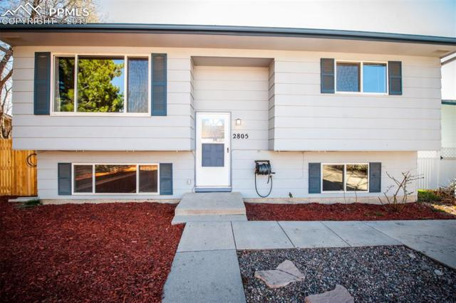 2805 Sage Street, Colorado Springs, CO 80907 (#8010504) :: Venterra Real Estate LLC