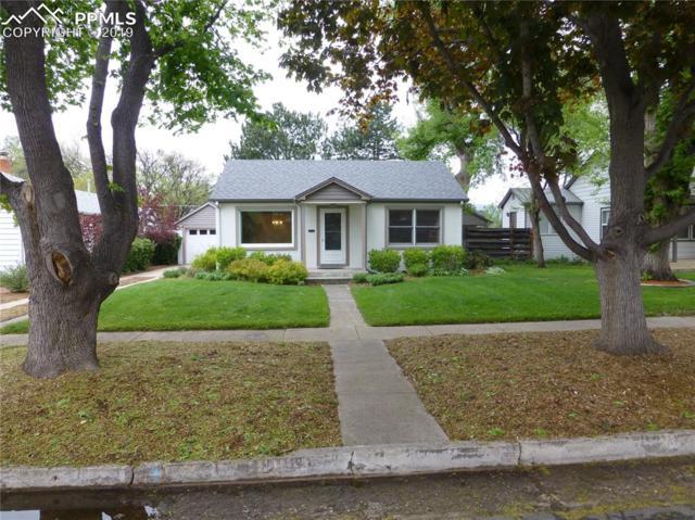 2310 Magellan Street, Colorado Springs, CO 80907 (#8015464) :: Venterra Real Estate LLC