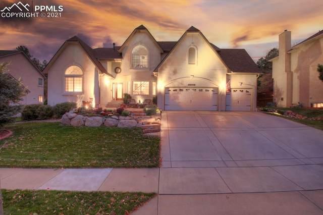 8010 Orchard Path Road, Colorado Springs, CO 80919 (#8018340) :: 8z Real Estate