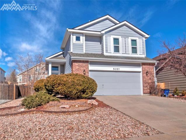 5057 Sweetgrass Lane, Colorado Springs, CO 80922 (#8024498) :: The Peak Properties Group