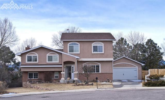 4155 Hybrid Place, Colorado Springs, CO 80917 (#8024555) :: The Hunstiger Team