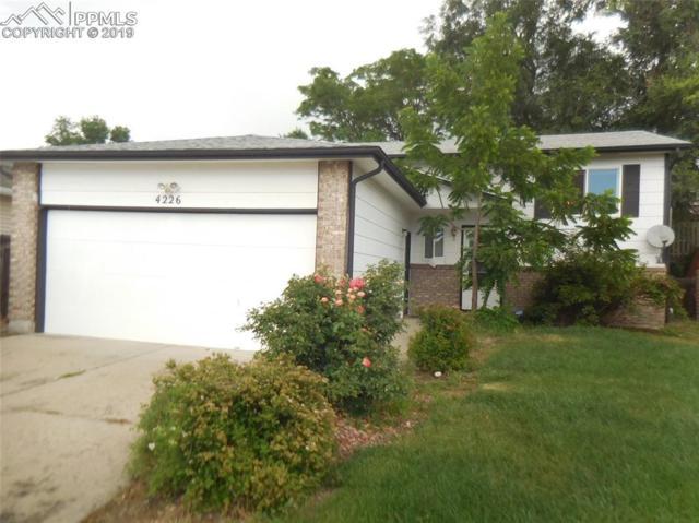 4226 Dooley Way, Colorado Springs, CO 80911 (#8027787) :: 8z Real Estate