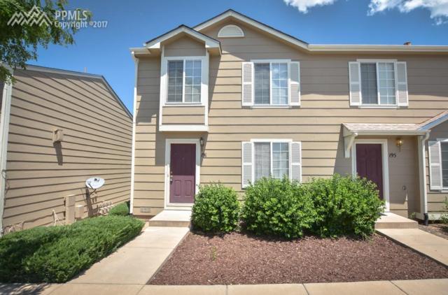 191 Ellers Grove, Colorado Springs, CO 80916 (#8028407) :: 8z Real Estate
