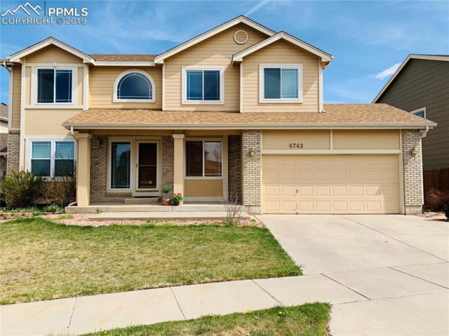 6743 Cabin Creek Drive, Colorado Springs, CO 80923 (#8029855) :: CC Signature Group