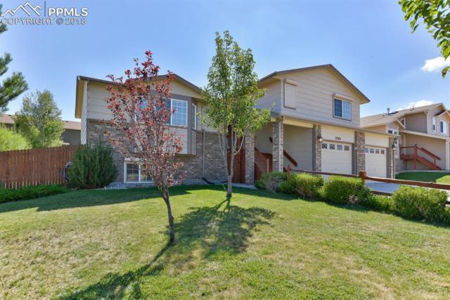 7245 Sue Lane, Colorado Springs, CO 80925 (#8032965) :: CENTURY 21 Curbow Realty