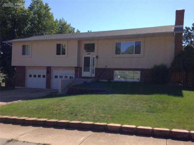 2419 Providence Circle, Colorado Springs, CO 80909 (#8034722) :: 8z Real Estate
