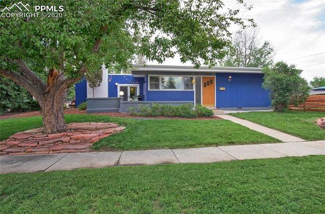 2803 Illinois Avenue, Colorado Springs, CO 80907 (#8035086) :: Tommy Daly Home Team