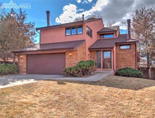 1911 E San Miguel Street, Colorado Springs, CO 80909 (#8042722) :: RE/MAX Advantage