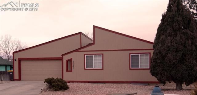 6915 Wichita Place, Colorado Springs, CO 80915 (#8042872) :: 8z Real Estate