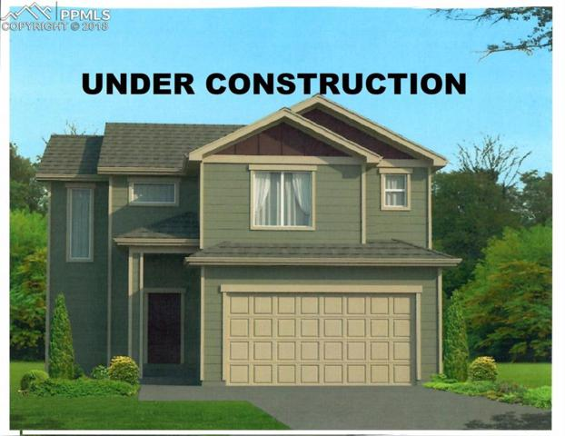 7675 Cruzer Heights, Peyton, CO 80831 (#8043605) :: Action Team Realty
