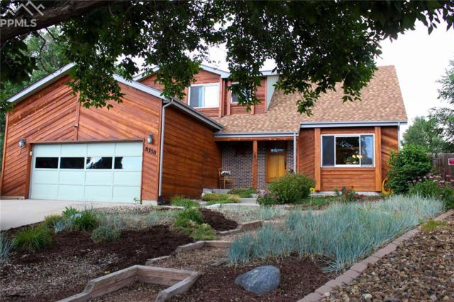 8750 Turnbridge Place, Colorado Springs, CO 80920 (#8049821) :: Action Team Realty
