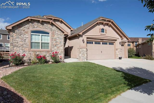 5990 Monashee Court, Colorado Springs, CO 80924 (#8050580) :: Finch & Gable Real Estate Co.