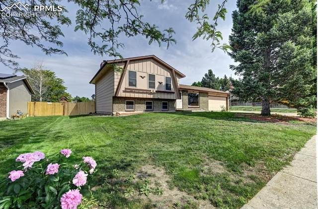 5070 Montebello Place, Colorado Springs, CO 80918 (#8051774) :: The Treasure Davis Team | eXp Realty