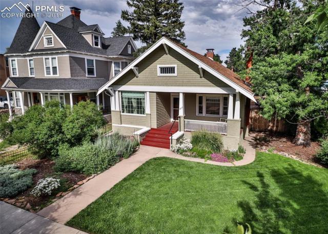1217 N Nevada Avenue, Colorado Springs, CO 80903 (#8052752) :: 8z Real Estate