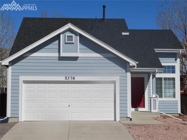 5376 Arroyo Street, Colorado Springs, CO 80922 (#8052830) :: The Treasure Davis Team